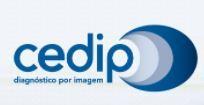 Lide Multimidia passa a atender a CEDIP