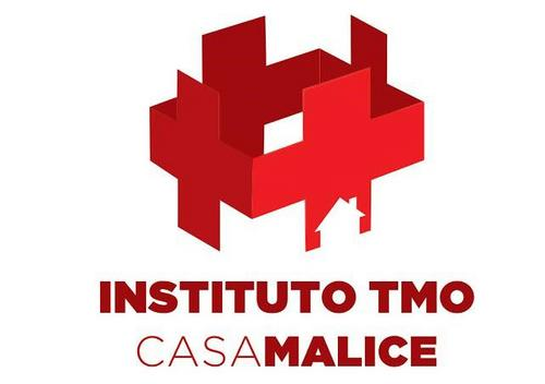 Instituto TMO realiza bazar com produtos apreendidos e doados pela Receita Federal
