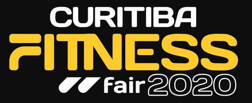 Fitness, saúde e bem-estar em maior evento do mercado do sul do País