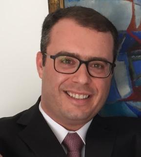 Advogado curitibano Gustavo Buffara Bueno recebe indicação internacional