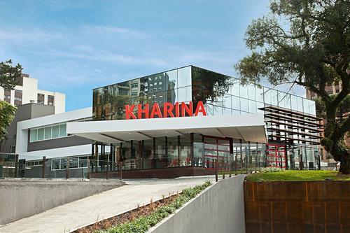 Kharina terá horário ampliado durante o feriado de Carnaval