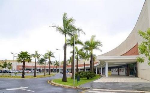 A partir desta segunda-feira (16/12), lojas do Londrina Norte Shopping funcionarão até 23 horas