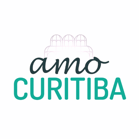 Mulheres dominam há muito tempo o mercado imobiliário curitibano