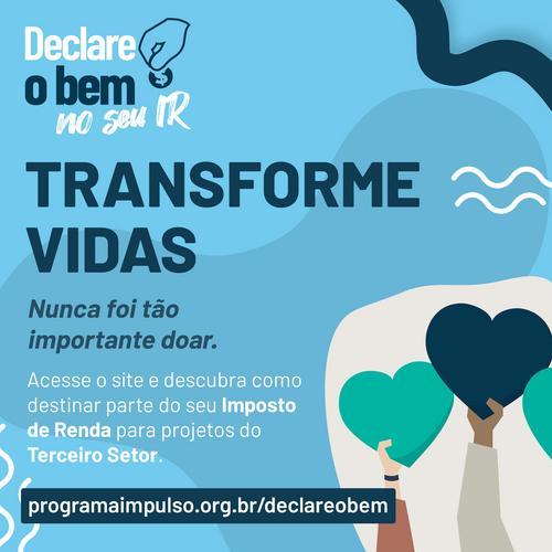 Campanha estimula cidadania fiscal no Paraná