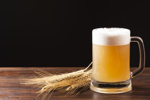 Procerva apoia o VIII Concurso Paranaense de Cerveja Caseira