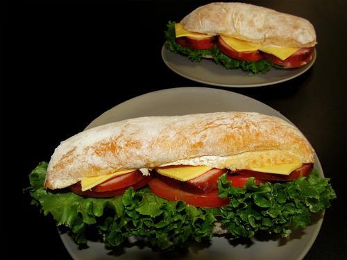 Gastronomia: 3 receitas rápidas e práticas para o verão