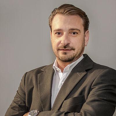 Inpespar promove palestra com Lucas Dezordi sobre mercado imobiliário e econômico