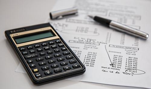 Dicas financeiras para famílias: como prevenir e combater o endividamento