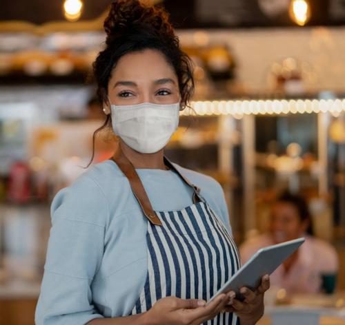 Plataforma gratuita ajuda pequenas empresas durante pandemia