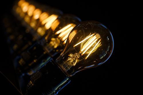Empresas podem economizar fazendo enquadramento tarifário energético adequado