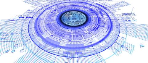 Blockchain pode ser instrumento de combate à corrupção