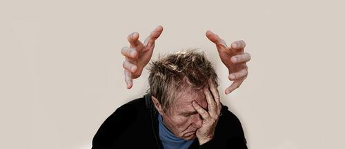 Menos uma dor de cabeça: curso orienta profissionais a diagnóstico adequado de cefaleia