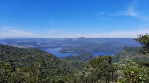 ENGIE desenvolve mais de 20 programas socioambientais no país, incluindo o Paraná
