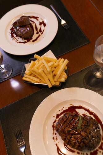 La Varenne celebra Dia dos Pais com lançamento de menu especial para o almoço do fim de semana