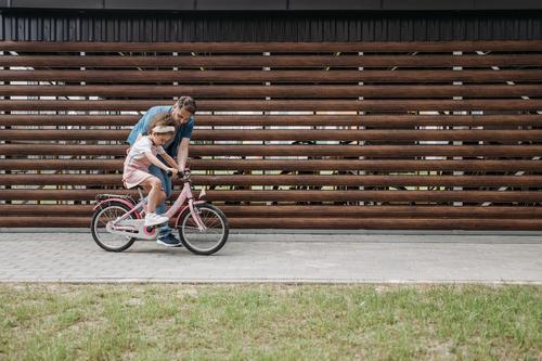 Férias: atividades esportivas trazem benefícios para corpo e mente