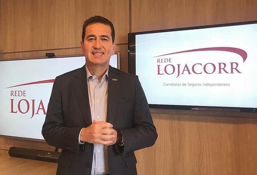 Abril encerra com produção de R$ 66,2 milhões na Rede Lojacorr