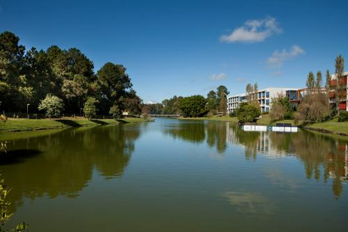 Universidade Positivo realiza vestibular de inverno neste domingo (26)