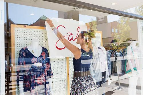 Micro e Pequenas empresas apostam no varejo para faturar