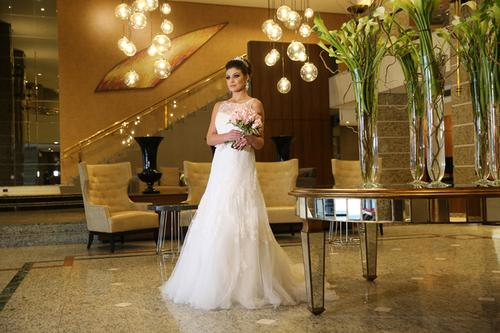 IC Week Curitiba 2019 tem participação do Grand Hotel Rayon