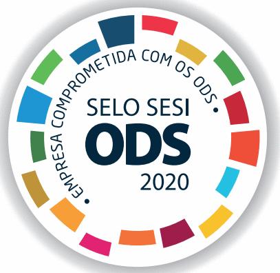 Uninter ganha selo Sesi ODS com maratona de 12 horas de palestras sobre a biodiversidade