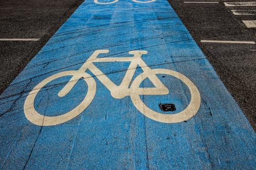Segurança cicloviária ainda é uma questão em desenvolvimento no Brasil