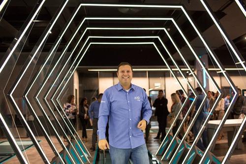 Grupo Services vence 10º Prêmio Reclame Aqui