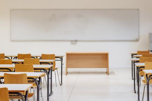 Sinepe/PR apresenta Semana das Dores da Escola