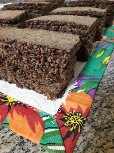 Dia Mundial do Pão (16/10): conheça receitas inspiradas na cultura holandesa