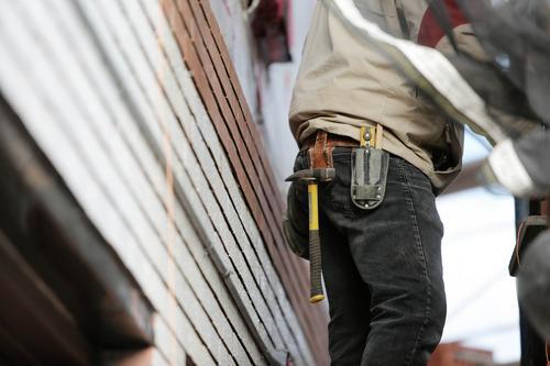 Construtora prevê abrir novas vagas no Paraná