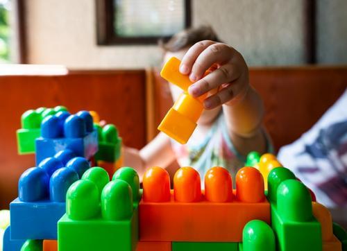 7 maneiras de apoiar a imunidade das crianças