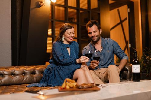 Menus especiais encantam os apaixonados nos restaurantes do Plaza Boulevard Itapema