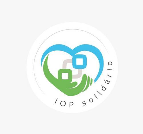 Grupo IOP faz campanha para arrecadar roupas e cobertores para o inverno