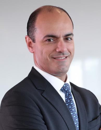 Grupo Sompo contrata Daniel de Rosa como novo diretor executivo de Tecnologia da Informação no Brasil
