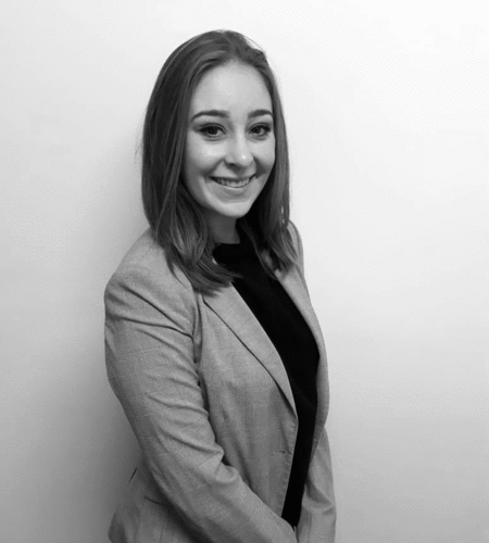 Luísa Farfus Santos assume o setor de Arbitragem no Küster Machado