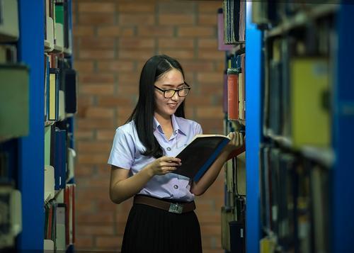 A importância das Ligas Acadêmicas e o estímulo da pesquisa no ensino superior