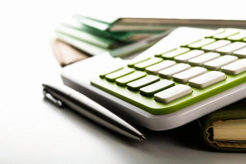 Planejamento tributário pode ser a chave do sucesso econômico de um negócio