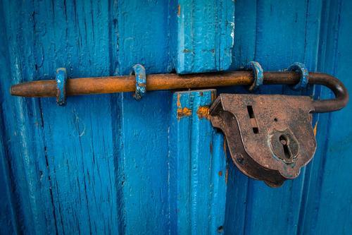 Lockdown e liberdade de locomoção