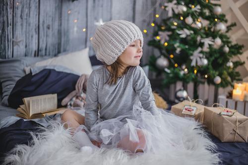 20 opções de presentes de Natal por até R$ 90