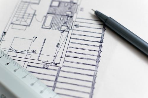 Construtora adota sistema Parede de Concreto e prevê diminuir 50% do entulho na obra