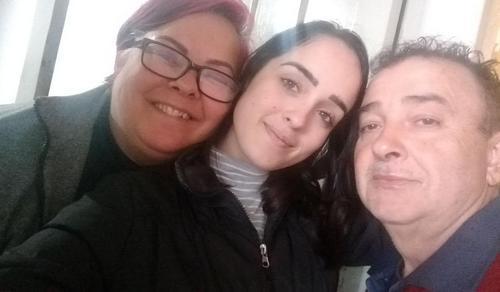 Delícias da Rose: a história de uma família brasileira resistindo na pandemia