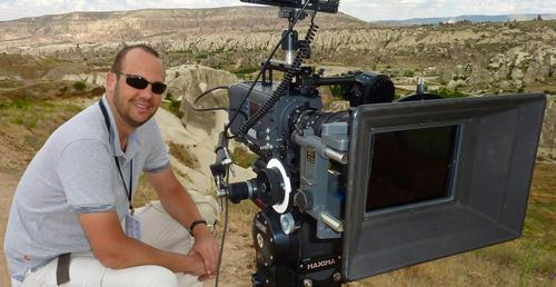 Diretor de novelas dá dicas para atores que querem trabalhar na televisão. Confira!