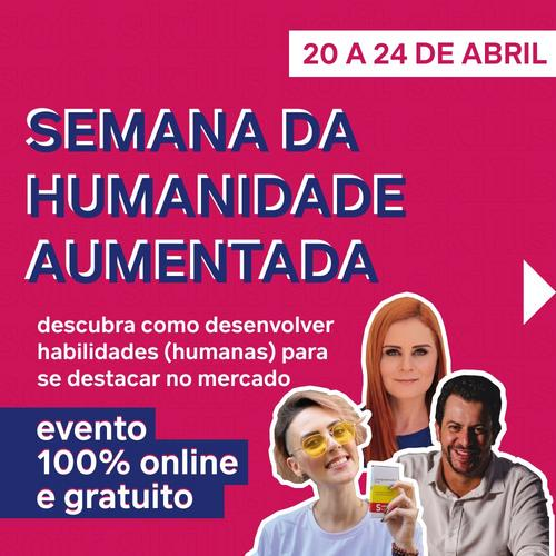 PUCPR: Slash Education promove evento online e gratuito sobre as habilidades do profissional do futuro