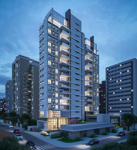 Curitiba é a terceira melhor cidade para fazer negócios imobiliários