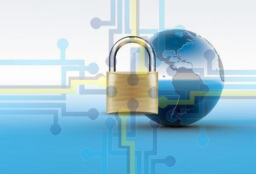 LGPD afeta diretamente aplicativos de compras e serviços