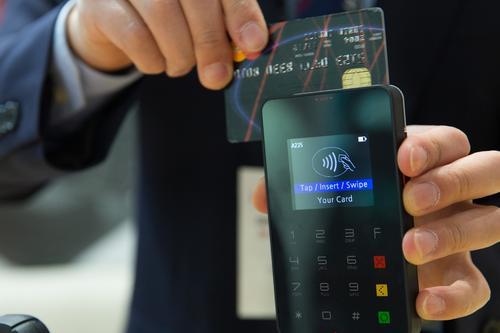 Aumenta a oferta de crédito para pessoas físicas no Brasil