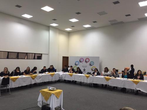Segundo encontro do Comitê de Locação do Secovi-PR apresenta resultados