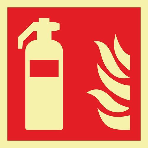 Secovi promove palestra sobre a Nova Legislação de Incêndios