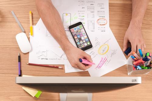 Uninter lança cursos de Design a distância