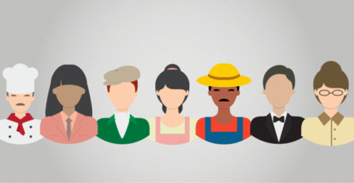 Fórum 360 mobiliza pré-candidatos a eleições com carta compromisso em prol dos microempreendedores