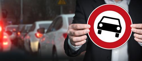 70% das indenizações do DPVAT em 2018 foram para acidentes de trânsito com invalidez permanente